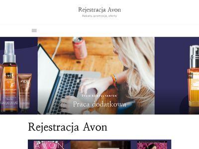 Nieruchomosci-wynajem.com.pl Lublin