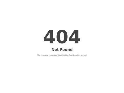 Najlepszesuple.pl suplementy diety najtaniej