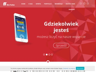 J.Cleaner firma sprzątająca Warszawa
