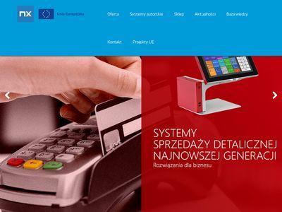 Netrix-it.com.pl