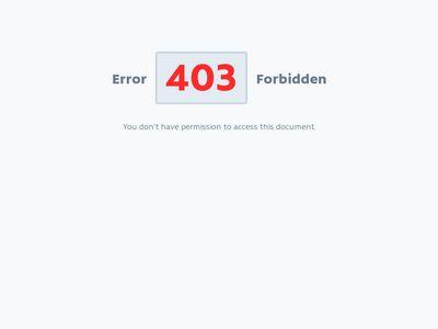 Masteryofmanagement.pl