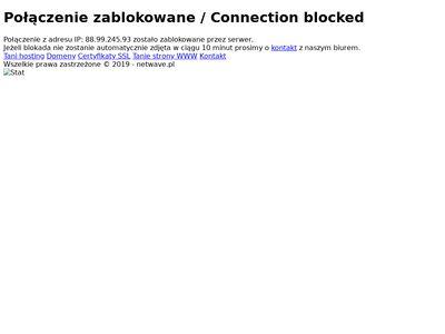 Mazowiecka Agencja Eventowa METRO-Promotion