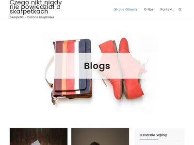Kbozek.pl tłumaczenia Chrzanów