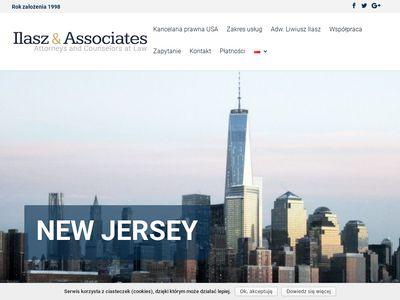 Kancelariailasz.com