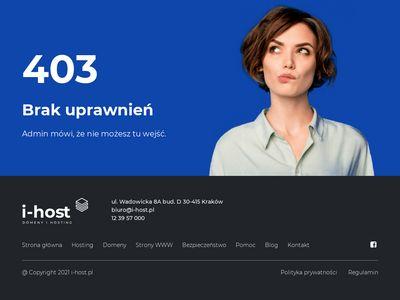 Ginekolog-szczytno.pl test PAPPA