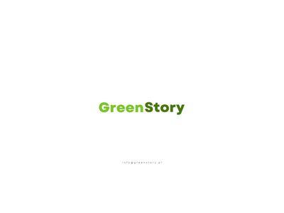 GreenStory.pl