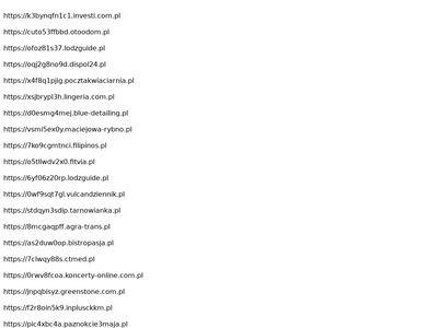 Grupa-atena.pl biuro rachunkowe