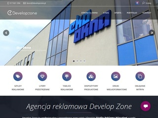 Developzone.pl