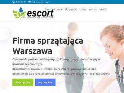 Escortiwspolnicy.pl