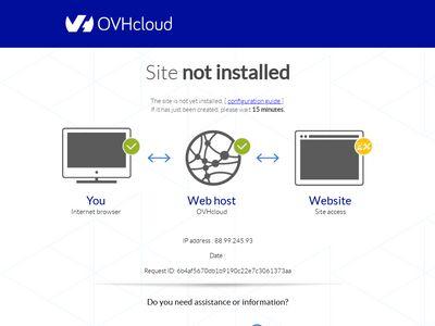 Eusluga.com