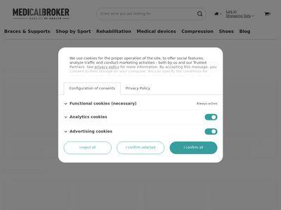 E-medicalbroker.com