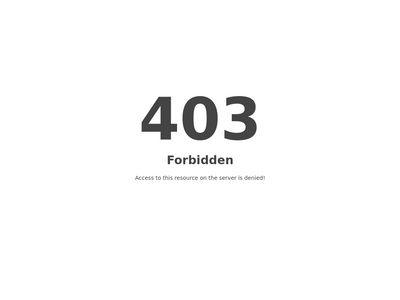 Zieliński Nieruchomości Gorzów Wlkp.