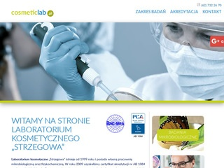 Cosmeticlab.pl