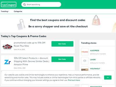 Azortin.pl - wypożyczalnia samochodów