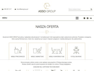 Assogroup.pl