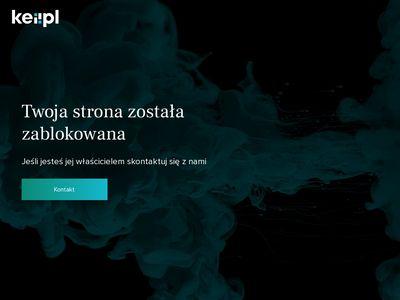 APM PROFIL dystrybutor podajników wibracyjnych