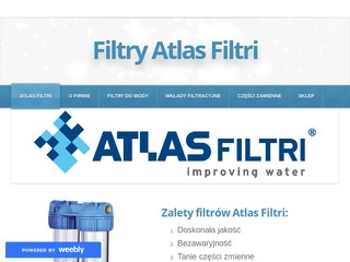 Atlasfiltri.weebly.com