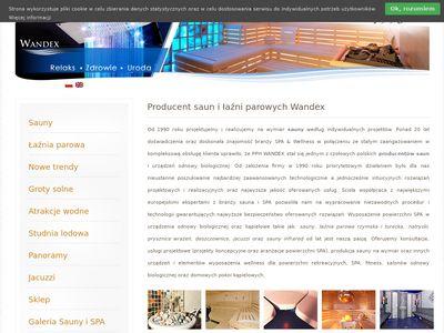 Wandex.com.pl