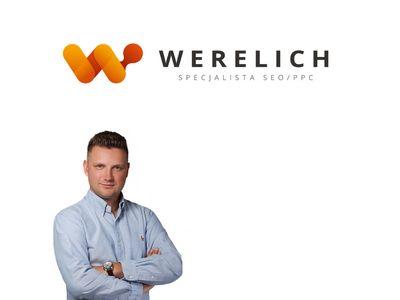 Werelich.pl - kim jest dietetyk