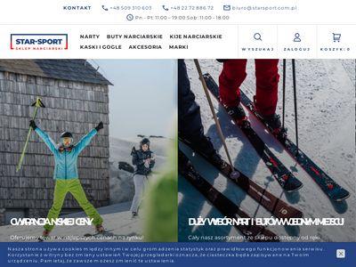 Starsport.com.pl