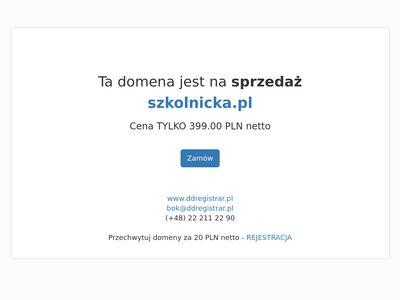Projektowanie ogrodów, architekt krajobrazu