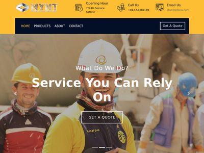 EL-MED Serwis sprzętu stomatologicznego