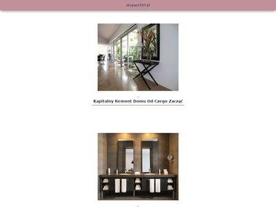 Skupaut333.pl
