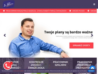 Sherpaforce.pl
