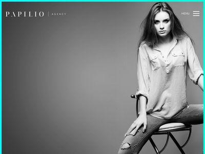 Shepromotion.pl - agencja hostess