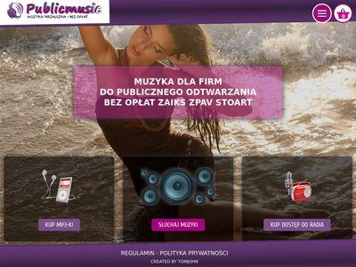 Publicmusic.pl