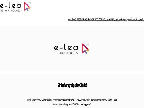 Prosper24.pl wydruk wielkoformatowy
