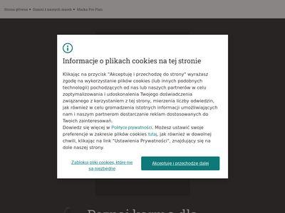 Proplan-pies.pl
