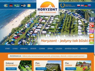 Pole-horyzont.pl