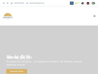 Pole-horyzont.pl