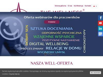 Pieknezdrowezycie.pl