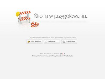 Wemhoff logistyka spedycja transport