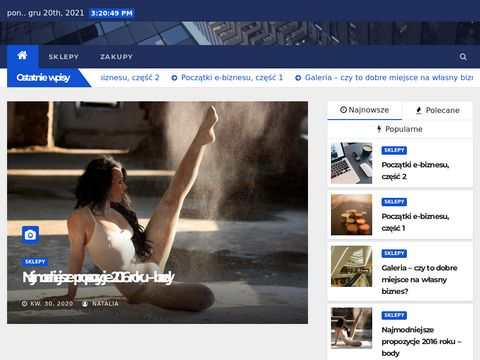 WNCREATION. Studio Grafiki i Reklamy