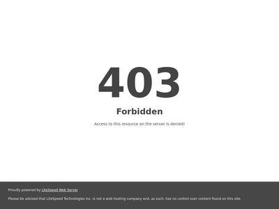 Wodbud.eu profesjonalne instalacje grzewcze