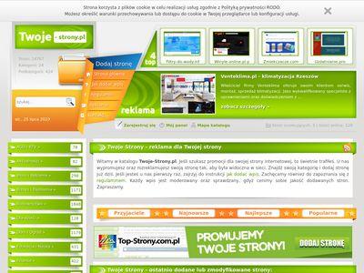 Twoje-Strony.pl