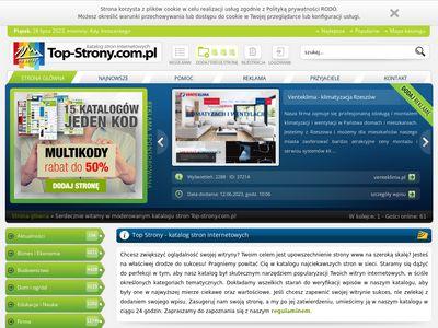 Top-strony.com.pl