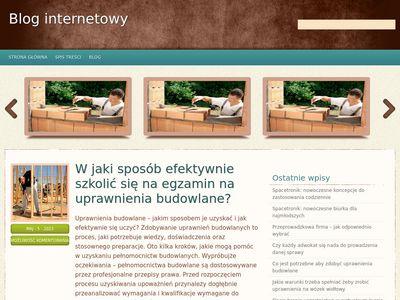 Zyczenia-urodzinowe-24.pl