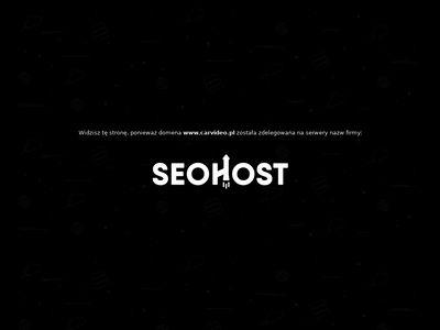 Carvideo.pl - rejestratory jazdy