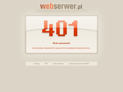 Bioptron - lampy od Zepter