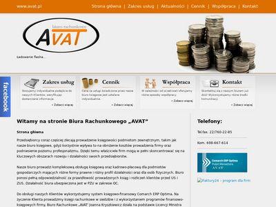 Avat.pl