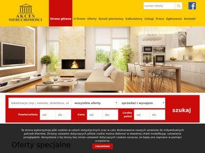 Akces.org.pl