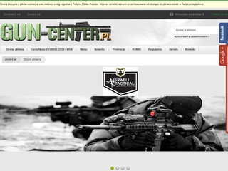 Gun-center.pl