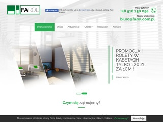 Farol.com.pl