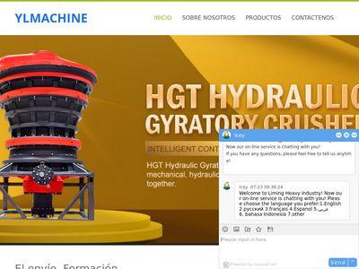 Forum Nieruchomości s.c. Sosnowiec mieszkania domy