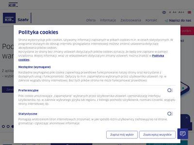 Elektronicznypodpis.pl