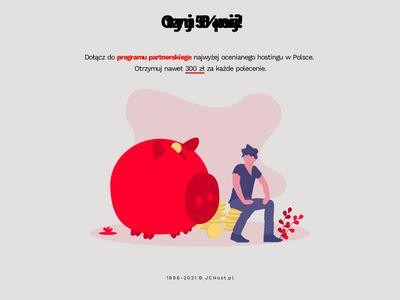 E-florystyka.pl ślubna
